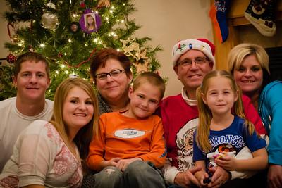Christmas 2012-39