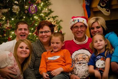 Christmas 2012-28