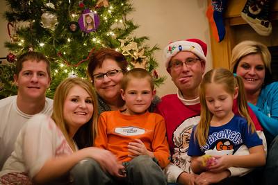 Christmas 2012-45