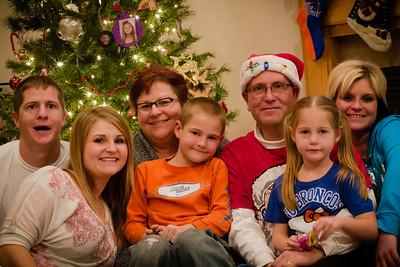Christmas 2012-37