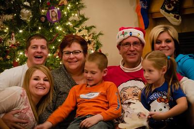 Christmas 2012-34