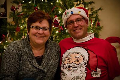 Christmas 2012-52