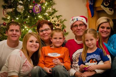 Christmas 2012-43