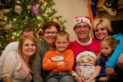 Christmas 2012-17