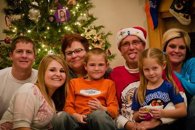 Christmas 2012-44