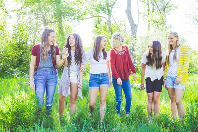 Friends-11