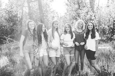 Friends-16