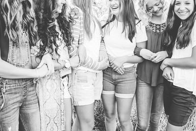 Friends-18
