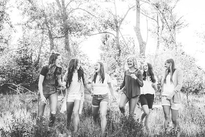 Friends-10