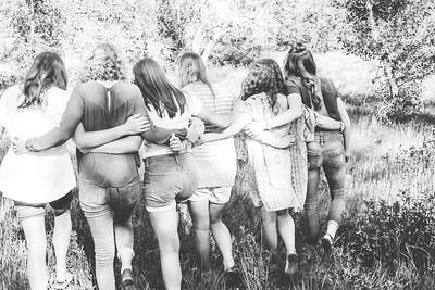 Friends-20