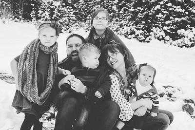 family-34