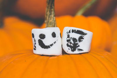 Marshmallows-11