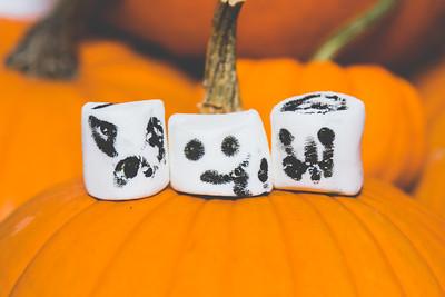 Marshmallows-9