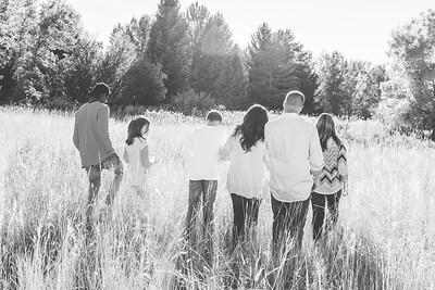 Family-14