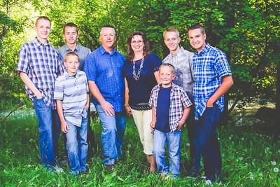 Family-13