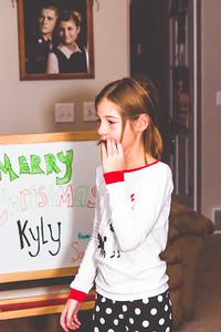Christmas Day-5