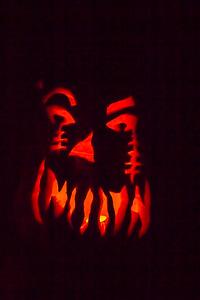 Halloween-27