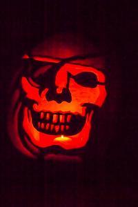 Halloween-24