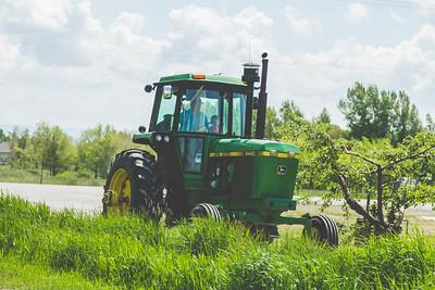 farm-30