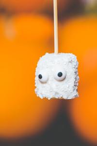 Marshmallows-19