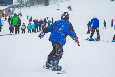 snowboarding-18