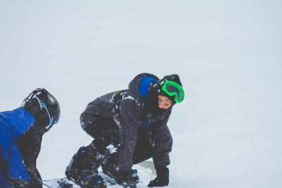 snowboarding-23