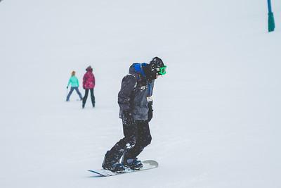 snowboarding-20