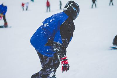 snowboarding-15