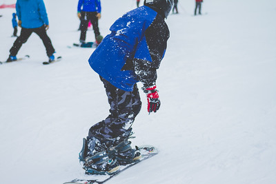 snowboarding-16