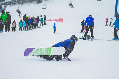 snowboarding-19