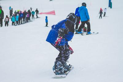 snowboarding-17