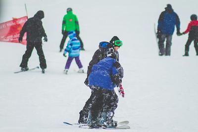 snowboarding-13