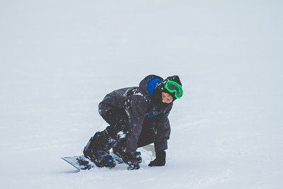 snowboarding-22
