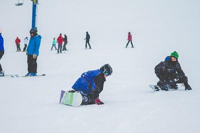 snowboarding-21