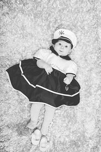 Sailor-16