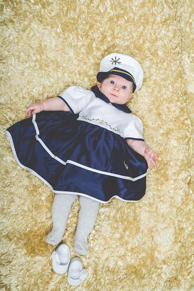 Sailor-17