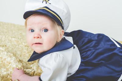 Sailor-13