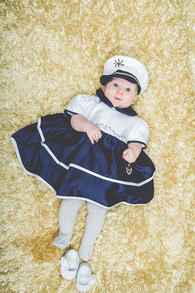 Sailor-15