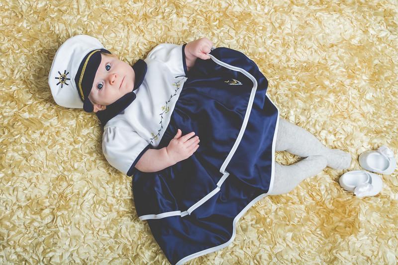 Sailor-19
