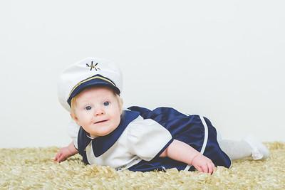 Sailor-9