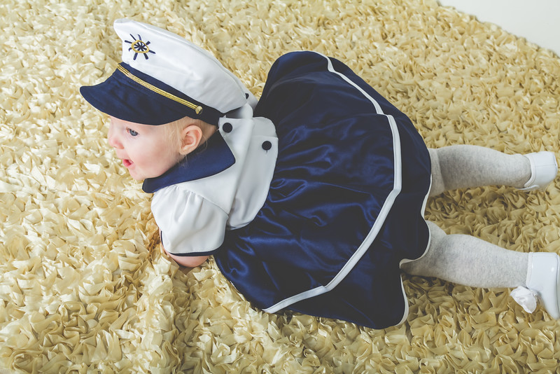 Sailor-11