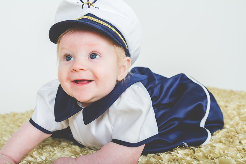 Sailor-5