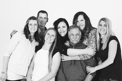 Family-38