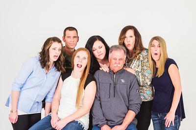 Family-33