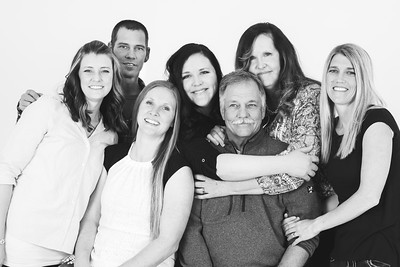 Family-40