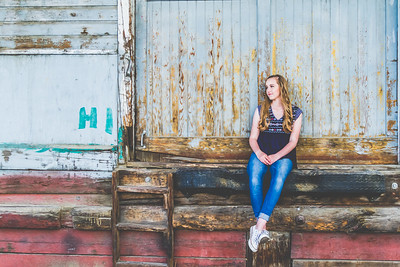Brooke-19