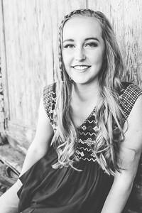 Brooke-14