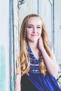 Brooke-23