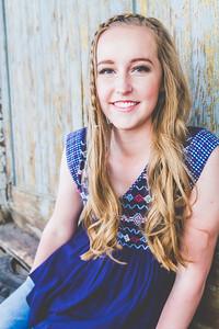Brooke-13