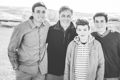 family-6